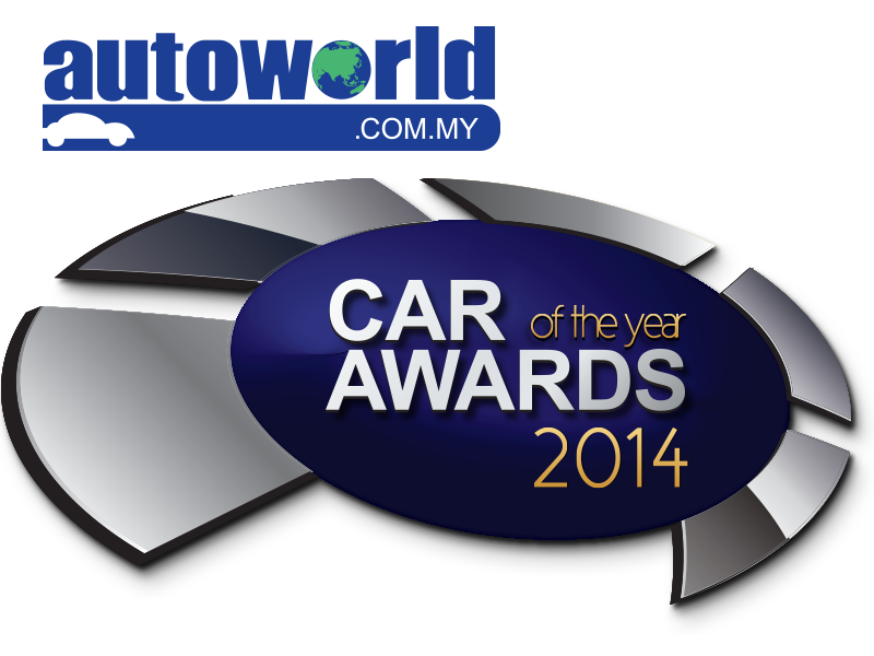 AutoWorld.com.my