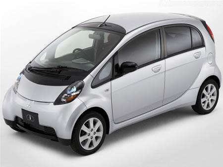 i-car.jpg