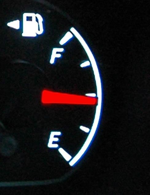 fuel-gauge.jpg