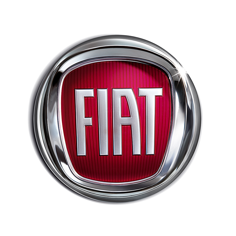 Fiat Group Getting Ready to Run Riot in Geneva - Autoworld.com.my