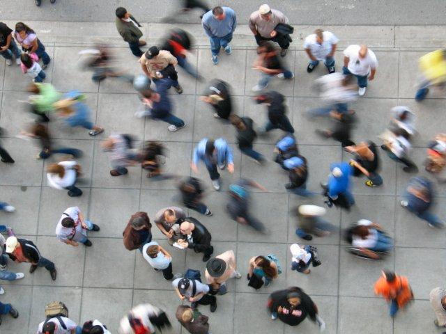 busy-sidewalk.jpg