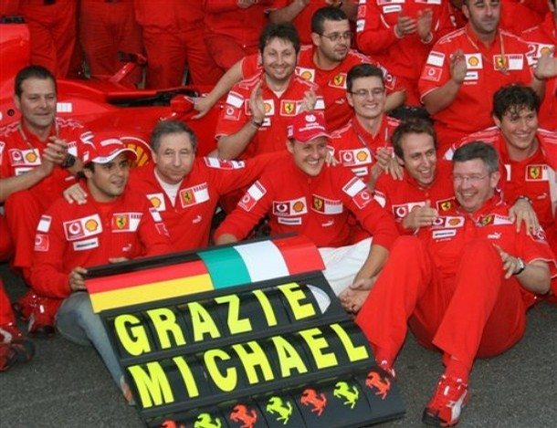 brawn-todt-schumi-and-team.jpg