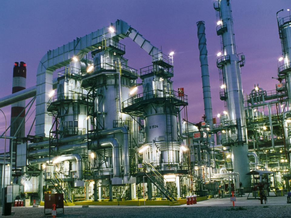 oil-refinery.jpg