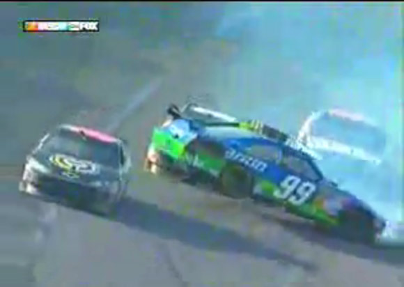 nascar-crash-edwards-580