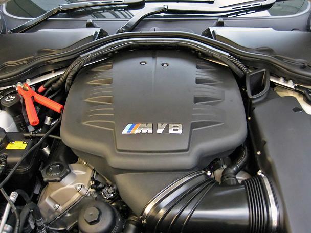 International Engine Of The Year 2009 Autoworld Com My