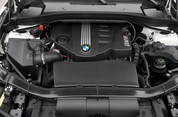 BMW X1: What were they thinking? - Autoworld com my