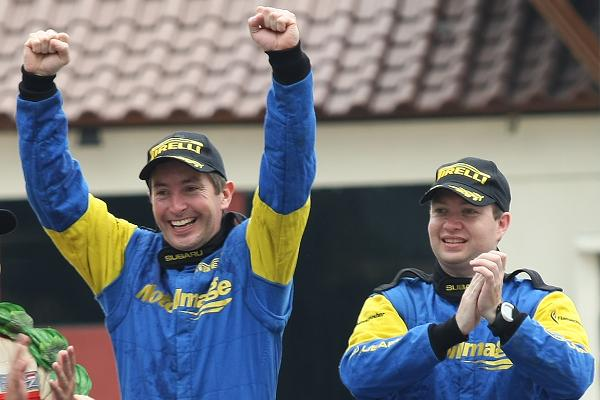 cody-crocker-and-ben-atkinson-of-motor-image-racing-team-on-the-podium-after-winning-the-aprc-mr9