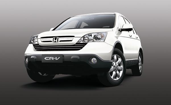 hondas-premium-sedan-driving-suv-in-a-new-sophisticated-colour-taffeta-white