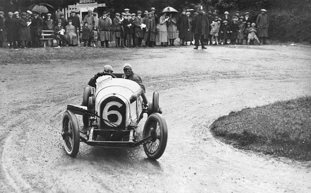 Bentley_Heritage18_Speed_Six