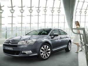 Citroen-C5_2008_1024x768_wallpaper_01