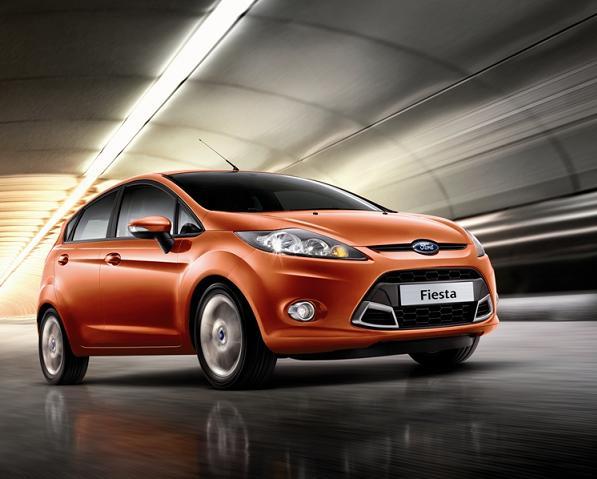 Ford_Fiesta_-_Coming_Soon_to_Malaysia