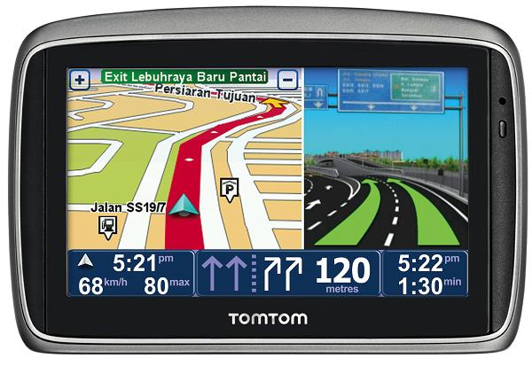 TomTom_GO750_front_Malaysia