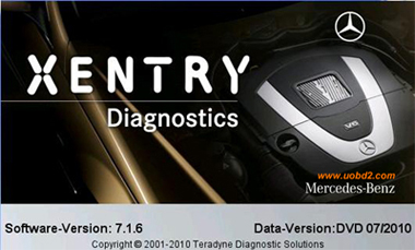 Mb star c3 das 2010 7 mercedes diagnostic tool for Mercedes benz computer diagnostic tool