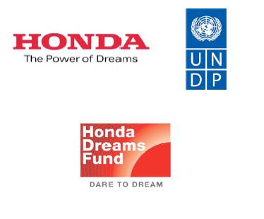 Honda Dreams Fund Scholarship Open For Application