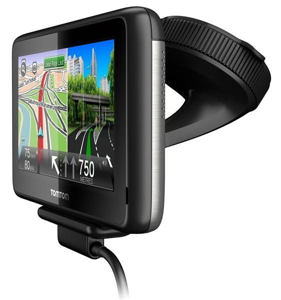 product review tomtom go 2050 gps autoworld com my rh autoworld com my TomTom Get Started TomTom Go 50 3D