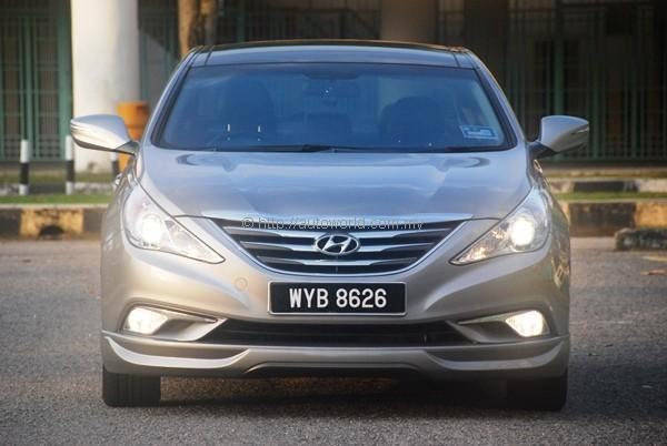 TAGS; 2.0 · 2013 · Nu · Sonata · Hyundai
