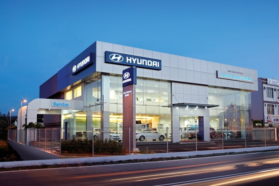 Etcm Wins 2013 Nissan Global Award Page 321 Of 837 Autoworld Com My