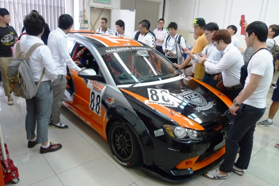 Image result for toc automotive college malaysia