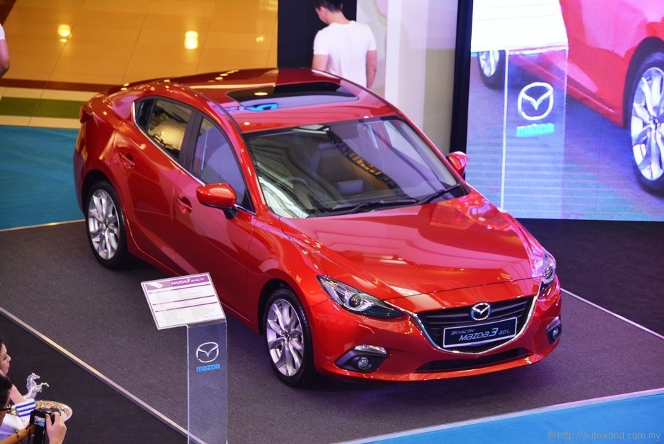 new car launches malaysiaNew Car Launches  Autoworldcommy