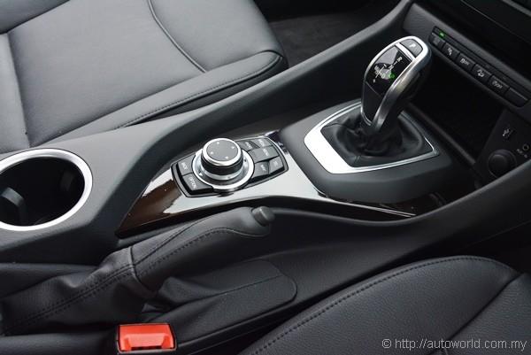 2014 BMW X1 xDrive20d Test Drive Review - Autoworld com my