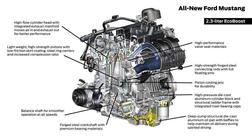 ford 302 engine diagram trusted wiring diagrams u2022 rh sivamuni com  ford 302 v8 engine diagram