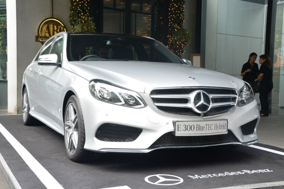 specifications forum the benz mercedes hybrid class in s plug