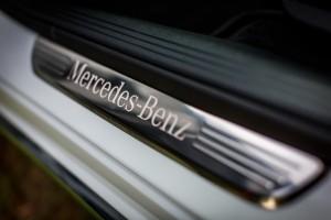 Mercedes-Benz C 200 AVANTGARDE (16)