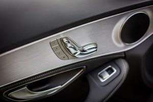 Mercedes-Benz C 200 AVANTGARDE (18)