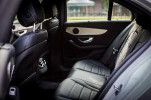Mercedes-Benz C 200 AVANTGARDE (38)
