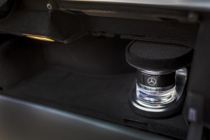 Mercedes-Benz C 250 EXCLUSIVE (22)