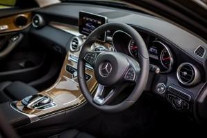 Mercedes-Benz C 250 EXCLUSIVE (23)