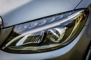 Mercedes-Benz C 250 EXCLUSIVE (7)