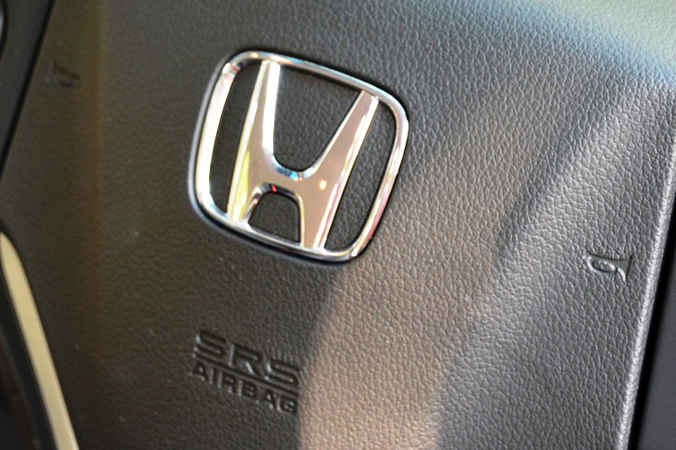 Auto Airbag Settlement >> Takata Airbag Recall - Update From Honda Malaysia - Autoworld.com.my
