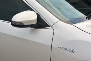 hybrid 12