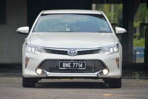 hybrid 6