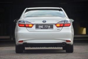 hybrid 7